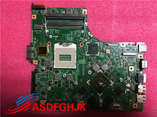 MS-1492 for MSI Ge40 Laptop Motherboard WITH GTX850M  Ms-14921 MS14921 100% TESED OK original ms 16j31 for msi gp62 gp72 laptop motherboard ms 16j3 fully tested