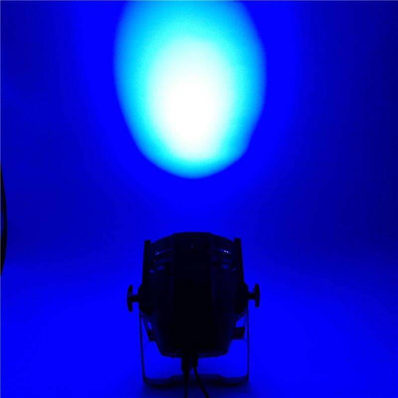 spotlight dj projetor lavagem iluminação casamento mostrar luzes festa