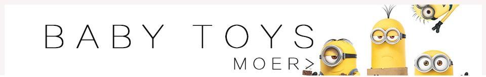 Toys_01
