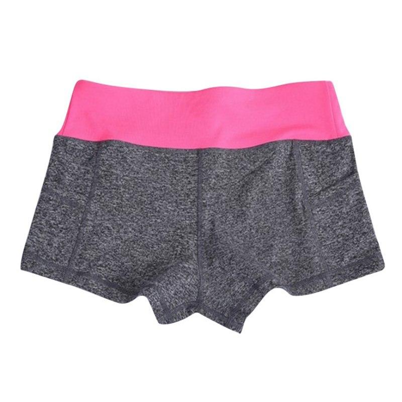 Одежда шорты женские с доставкой