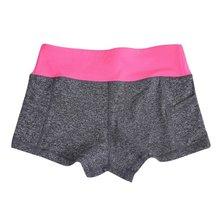 Women Shorts Summer Fashion Women's Casual Printed Cool women Short Plus Size