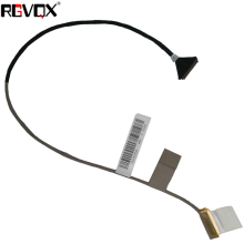 Laptop Replacement  LCD Cable for ASUS UL50A UL50AG 1422-00ML0AS 1422-00M0AS 1422-00MC0AS 1422-00LR000