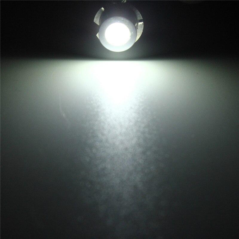 Lâmpadas Led e Tubos lanterna reposição de lâmpadas lanterna Luminous Flux : up to 249 Lumens