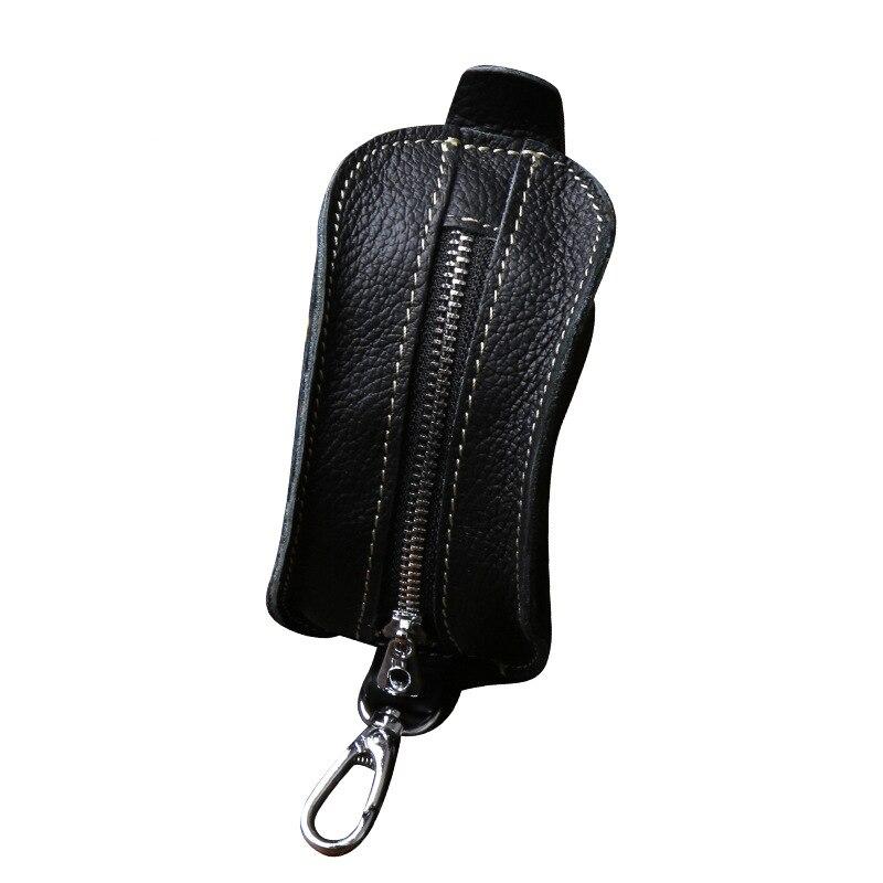 2017 novos para mulheres dos Composição : Genuine Leather