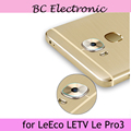 5PCS Tempered for LeEco LETV Le Pro3 Back Camera Glass Protector Lens Protector For LETV Le Pro 3 Clear Protective Film Guard