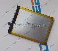 100 Original Bluboo S8 Battery 3450 MAh For 5 7inch BLUBOO S8 Mobile Phone