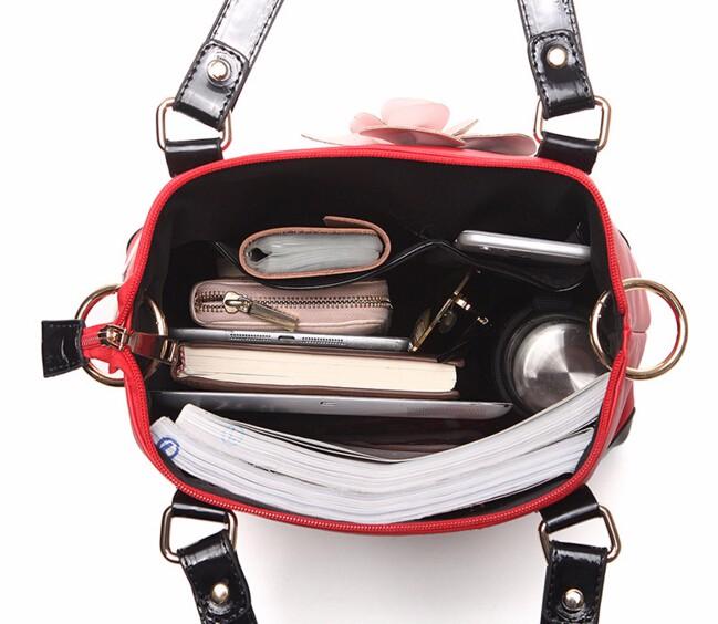 leather handbags (6)