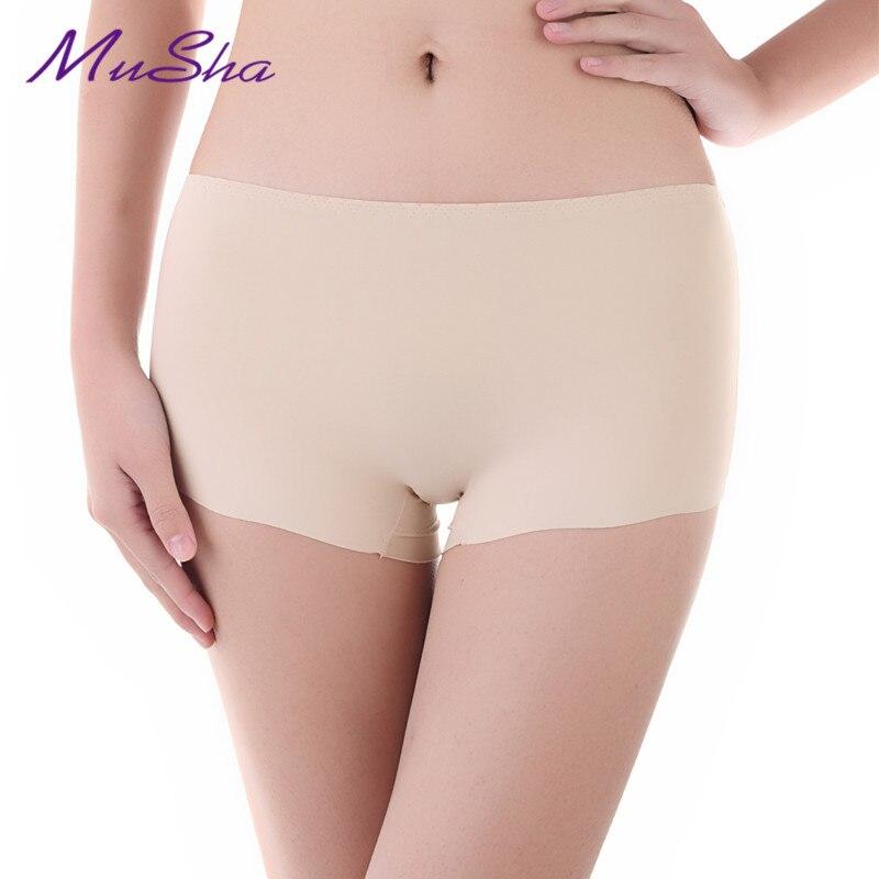 Pity, that sexy girls boxers underwear