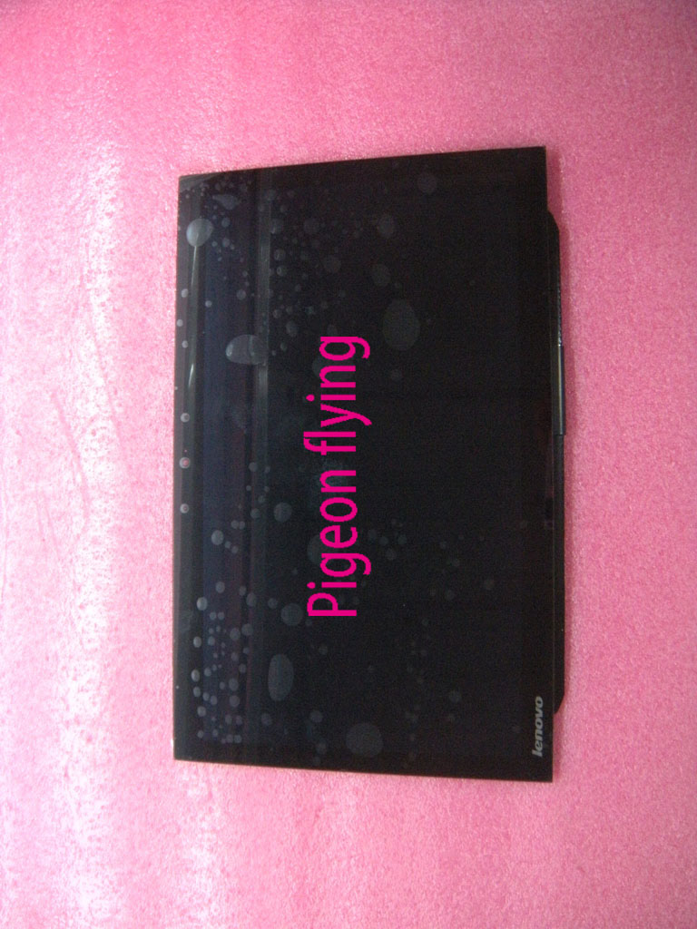 Thinkpad X240 X240S X250 LCD touch HD FRU: 00HM149 00HN832 00HN841 00HM150 00HN831 00HN840