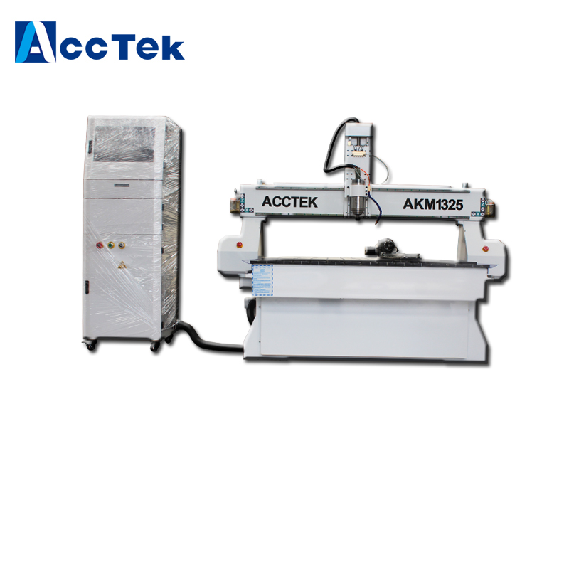 China Professinal Cnc Router 1325  Machine Fast Speed Woodworking Cnc Router For Wood Kitchen Cabinet Door