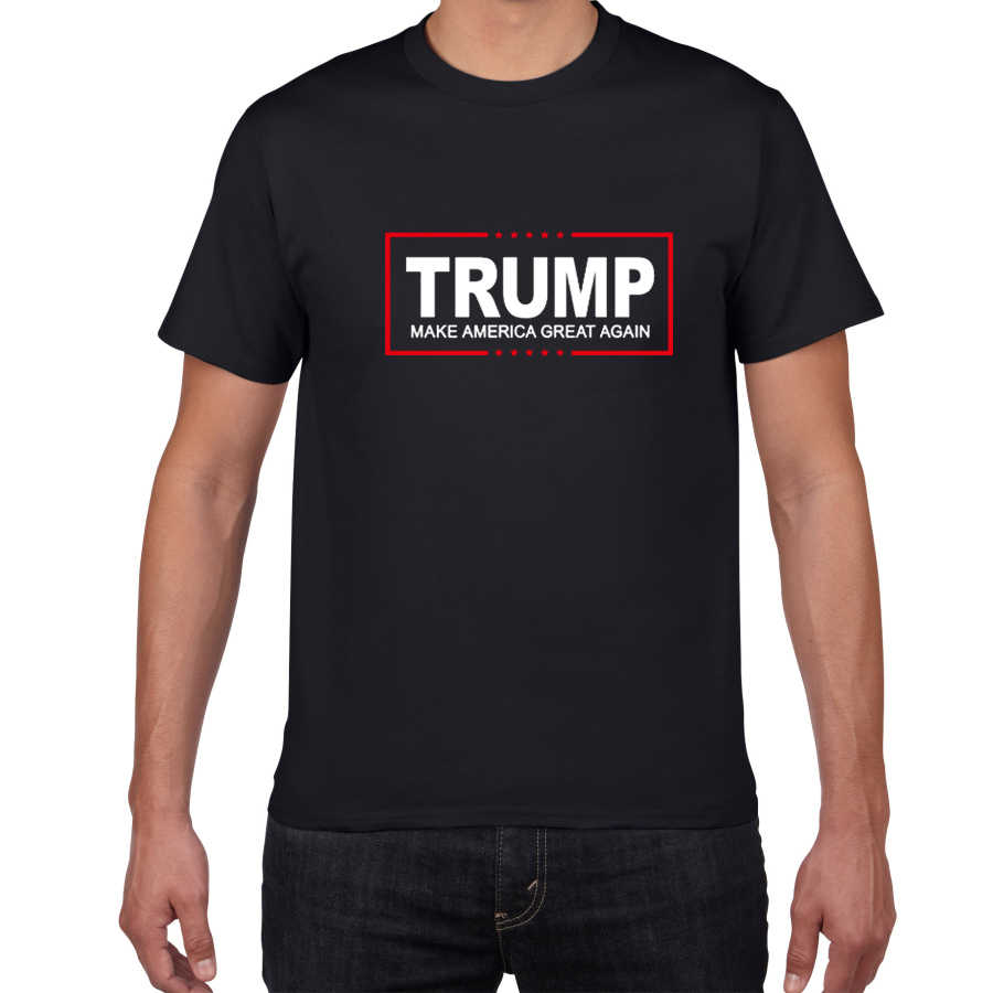 Потрясающие футболки Liberty guns Beer Trump Забавные футболки для мужчин 100% Хлопок Уличная Трамп 2020 Забавные футболки крутая футболка homme