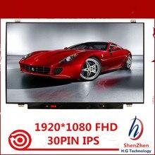 Original LP156WF4 for lg for Laptop 15.6 LCD Screen LP156WF4