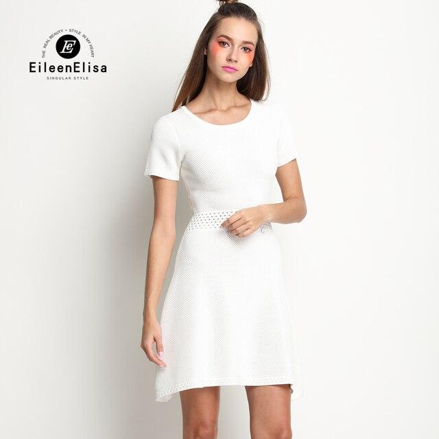 Weibes kleid damen