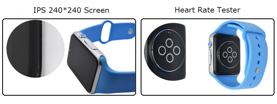 smart watch vs20 9
