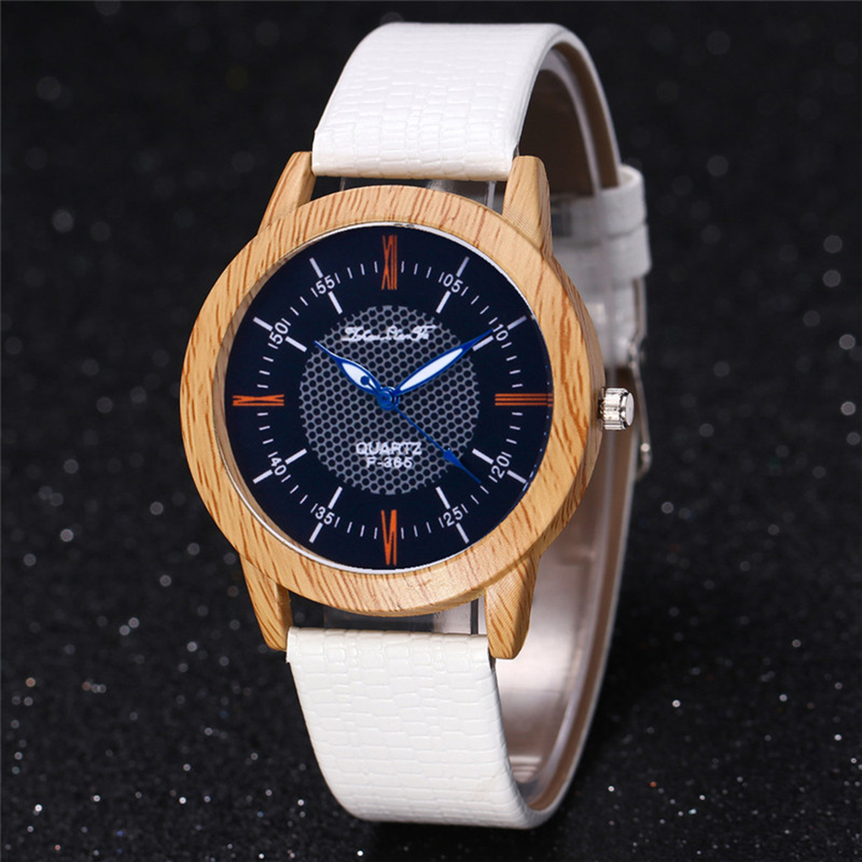 WOOD WATCH (7)