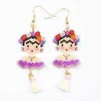 JOYE-Original-design-costume-jewelry-earrings-2019-women-s-earring-cute-hanging-blue-purple-earrings-tassels.jpg_200x200