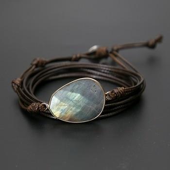 bracelet a breloque