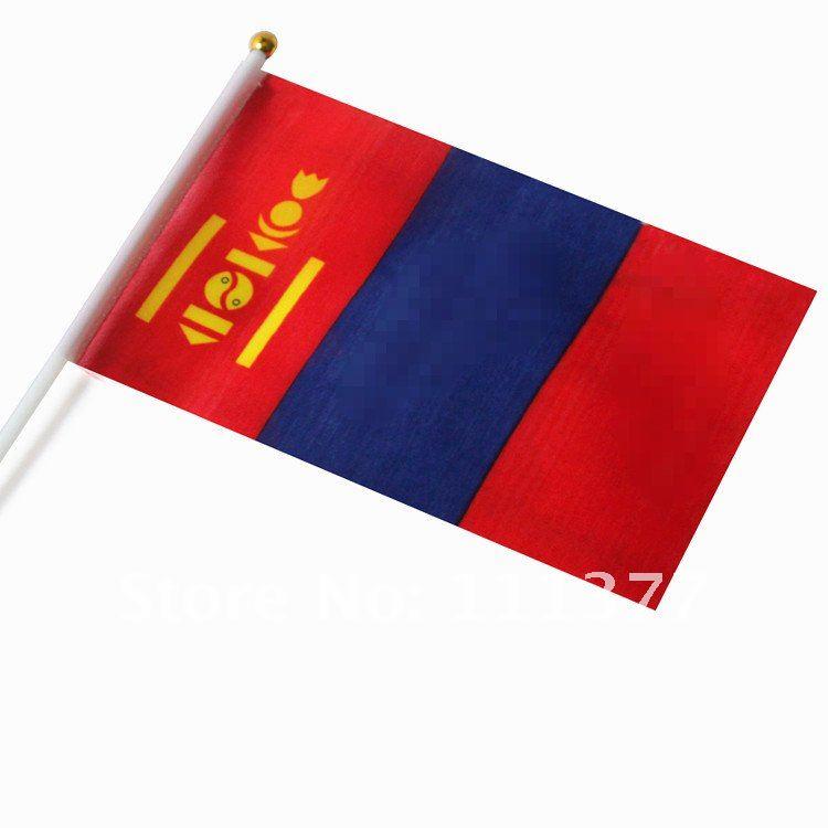 азербайджан цена