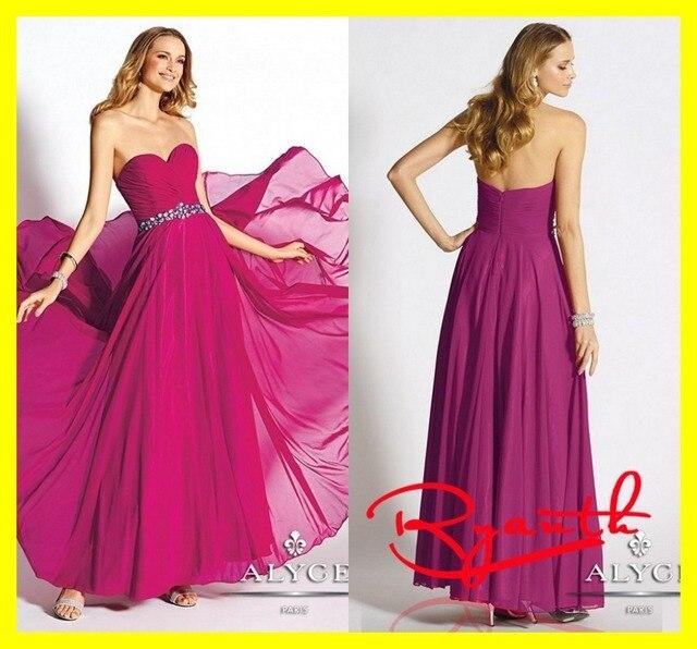 Royal Blue Prom Dress Middle School Dresses Online Stores Under ...