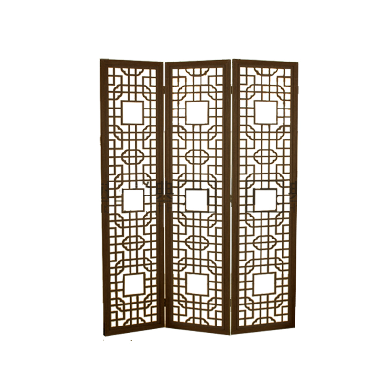 Wood Partition popular wood partition screen-buy cheap wood partition screen lots