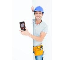 excellent quality 100M laser distance meter digital laser tape measure range finder with excellent digital measure performance Laser Rangefinders    -