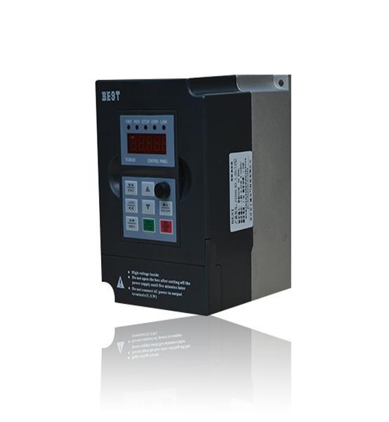 BEST 0.75kw Inverter ( converter) FC300 input 220V , 0 to 220V output   0-1000Hz output панель декоративная awenta pet100 д вентилятора kw сатин