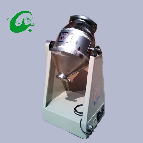 15kg Small dressing mixer, Seasoning mix machine,Gourmet powder mixing machine,Capsules granule mixer with oceanship