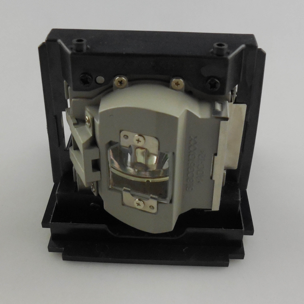 Projector Lamp SP-LAMP-056 for INFOCUS IN5532 (Lamp2-Right) / IN5533 (Lamp2-Right) / IN5534 (Lamp2-Right) / IN5535 (Lamp2-Right) sp lamp 078 replacement projector lamp for infocus in3124 in3126 in3128hd
