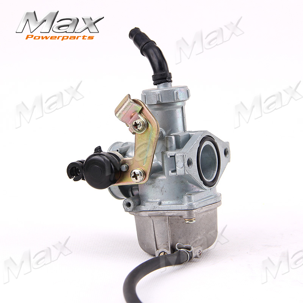 Buy carburetor 4 stroke and get free shipping on AliExpress com