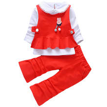 Toy T Lace Clothes