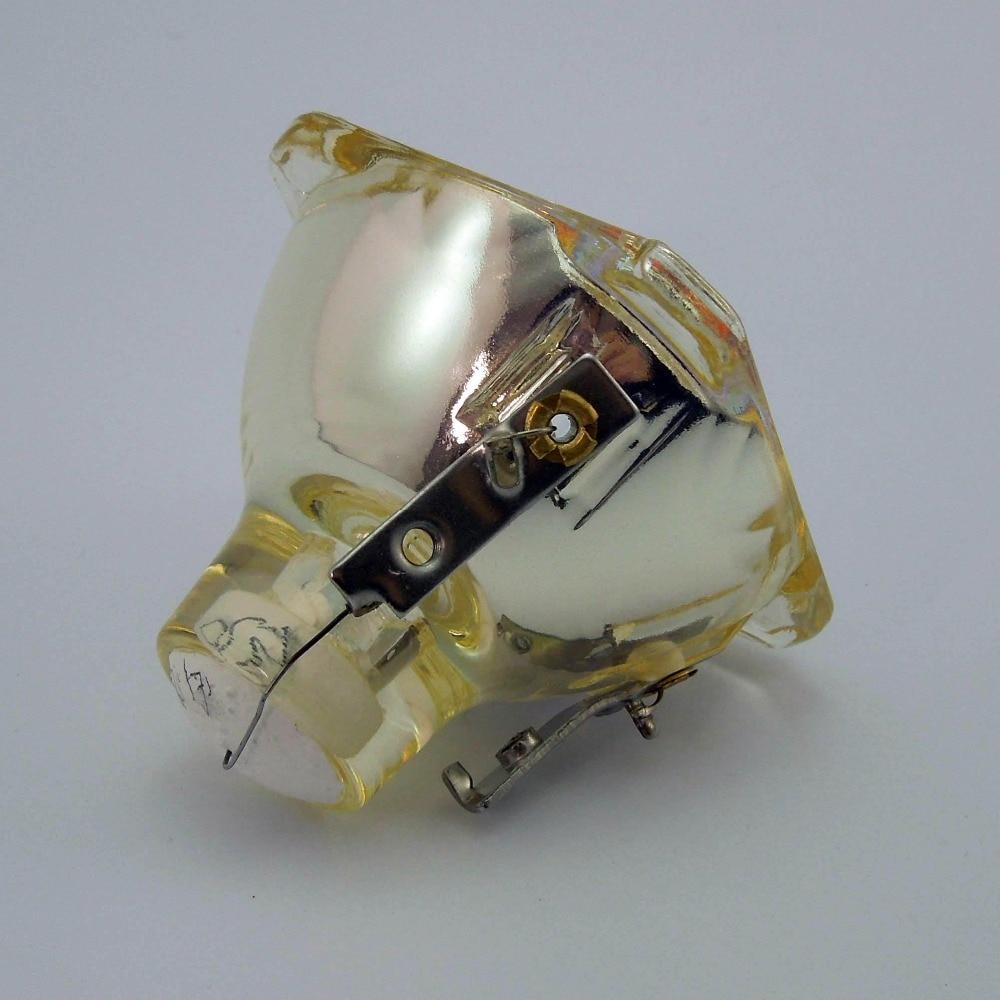 ФОТО High quality Projector bulb TLPLP20 for TOSHIBA TDP-P9 / TDP-PX10U with Japan phoenix original lamp burner