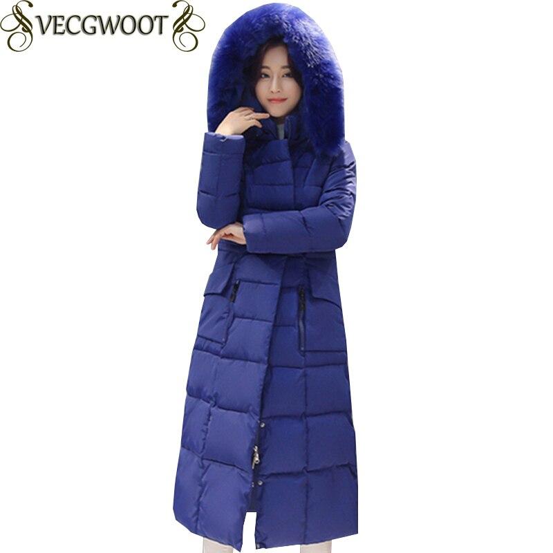32a1658bc487f5 Femme-hiver-nouveau-2019-coton-rembourr-veste-femmes-longue-grande-taille -capuche-veste-chaude-femmes-mode.jpg
