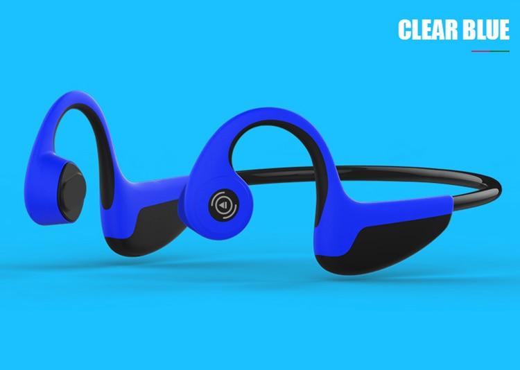 bluetooth headphone20