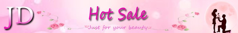 3 hot sale
