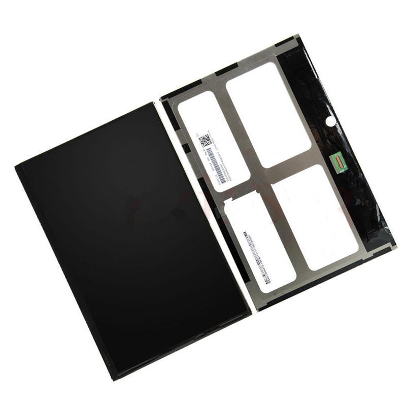 For Lenovo YOGA <font><b>B8000</b></font> Tablet 10 <font><b>B8000</b></font> 10 HD+ LCD Display Screen with tools image