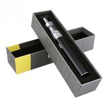 จัดส่งฟรีEบุหรี่VapeกลTVR 30วัตต์ชุดเริ่มต้นบุหรี่อิเล็กทรอนิกส์พับ