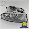 2pcs Free Shipping For Skoda Octavia A6 2009 2010 2011 2012 2013 New Front Halogen Fog Lamp Fog Light Left With Two Holes