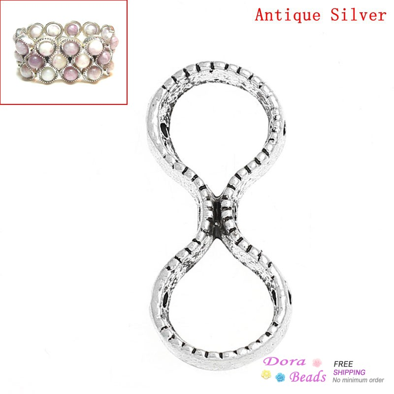 Compare Prices on Bead Frames Jewelry- Online Shopping/Buy Low ...