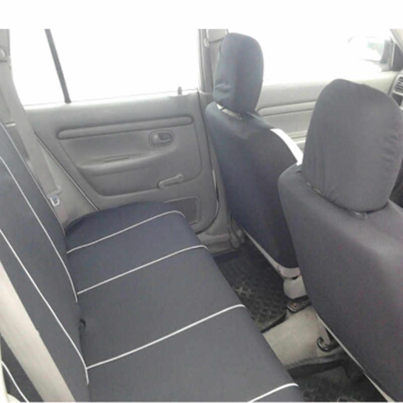 Penutup Kursi Mobil Pelindung Auto Interior Aksesoris untuk Lexus RX CT Adalah Ls Lx Ialah Nx Gs LC GX 200 300 350 460 470 570 480 580 620