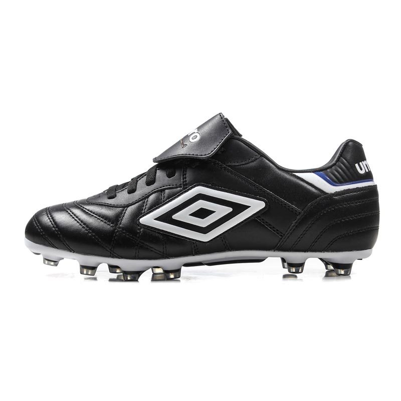 Umbro New Men Professional Training Shoes Soccer Sports Short Spikes Soccer Shoes Football Outdoor Football Shoes Ucb90113 kelme official mens soccer jerseys soccer training suits paintless football jerseys custom football kits uniforms soccer set 63