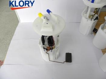 DFLZM B12-1123010 caja de montaje de bomba de combustible completa de calidad superior para Dongfeng Joyera (1.5L)