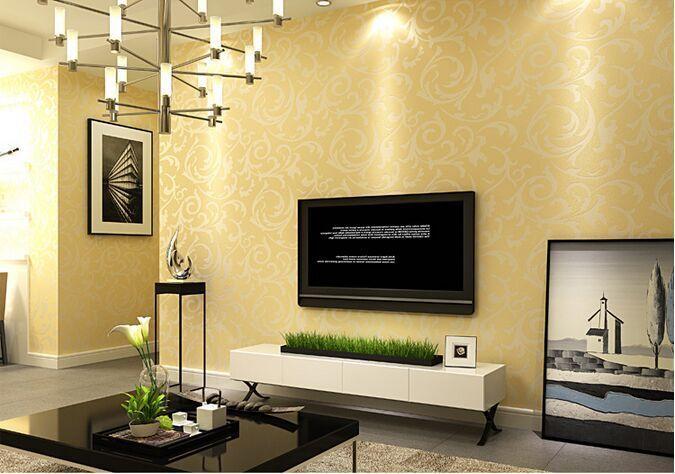 design : wohnzimmer grau silber ~ inspirierende bilder von ... - Tapeten Wohnzimmer Grau