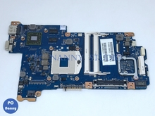 Toshiba Satellite Pro R840 ATI Graphics Vista
