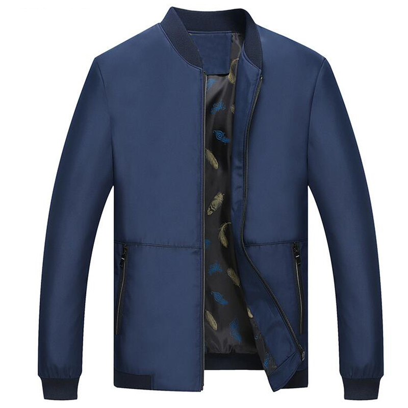 Online Buy Wholesale nice jackets for men from China nice jackets ...