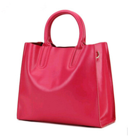 Online Get Cheap Pink Designer Handbag -Aliexpress.com | Alibaba Group