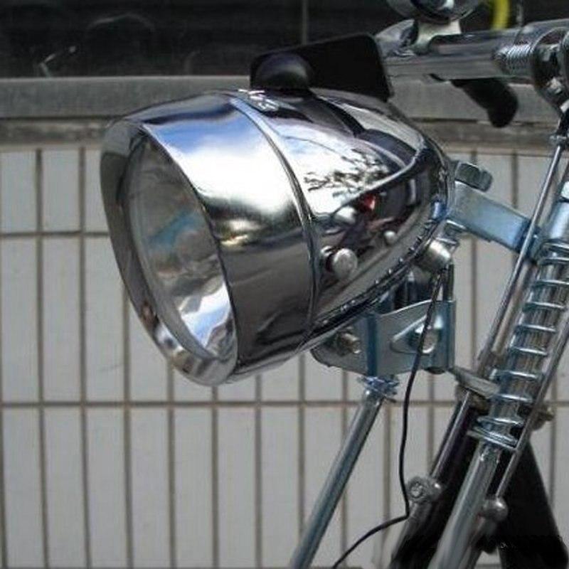 dynamo for bicycle на алиэкспресс