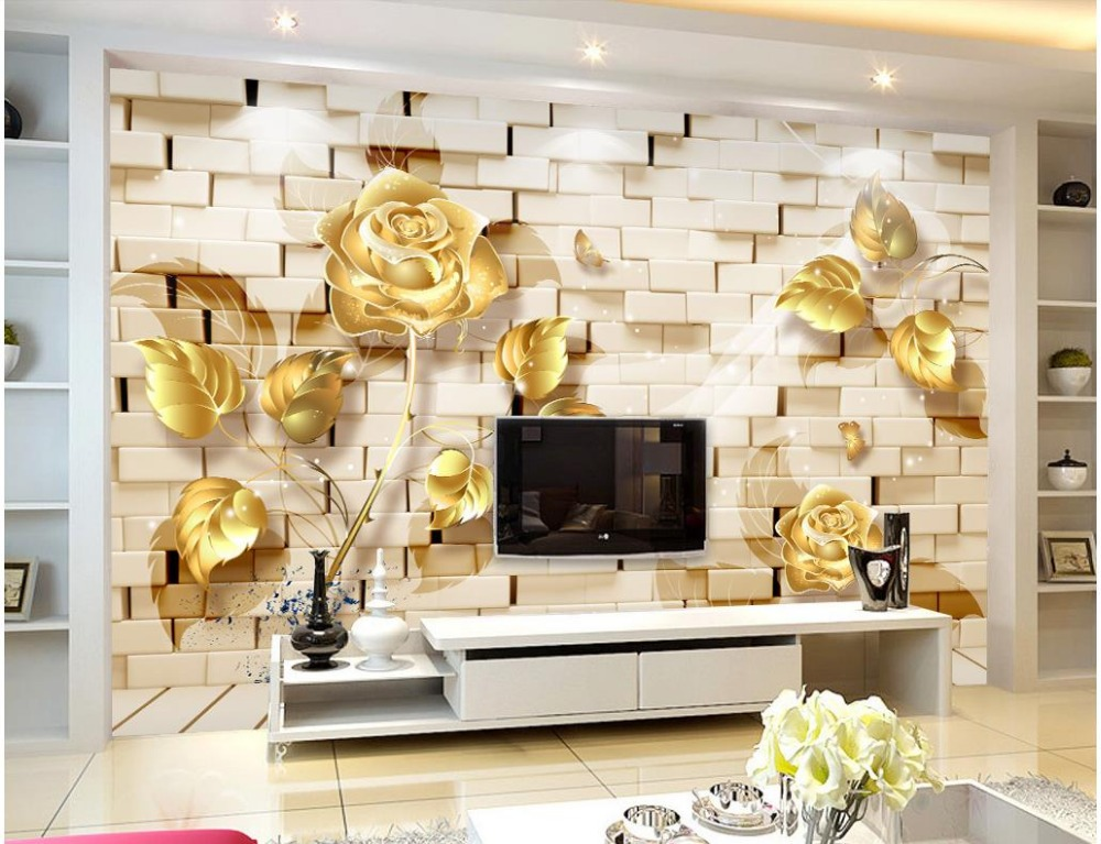 online get cheap 3d wall murals -aliexpress | alibaba group