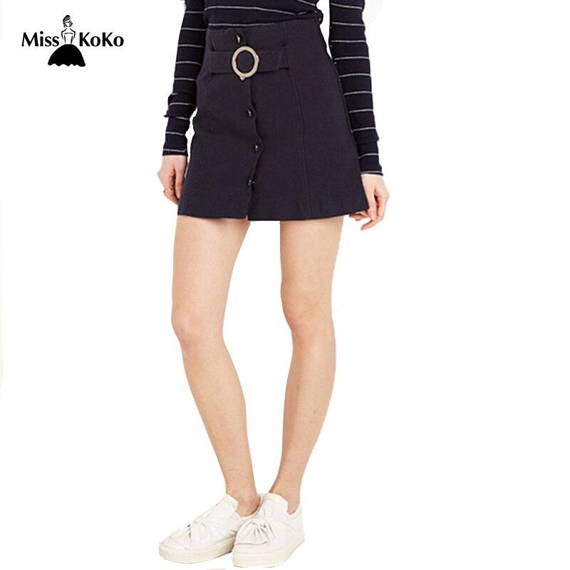 Online Get Cheap Navy Blue Skirt -Aliexpress.com | Alibaba Group