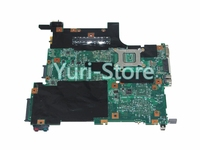 FRU 44C3933 For Lenovo Thinkpad R61 T61 Mother Boards 965PM DDR2 Nvidia Quadro NVS 140M Graphics