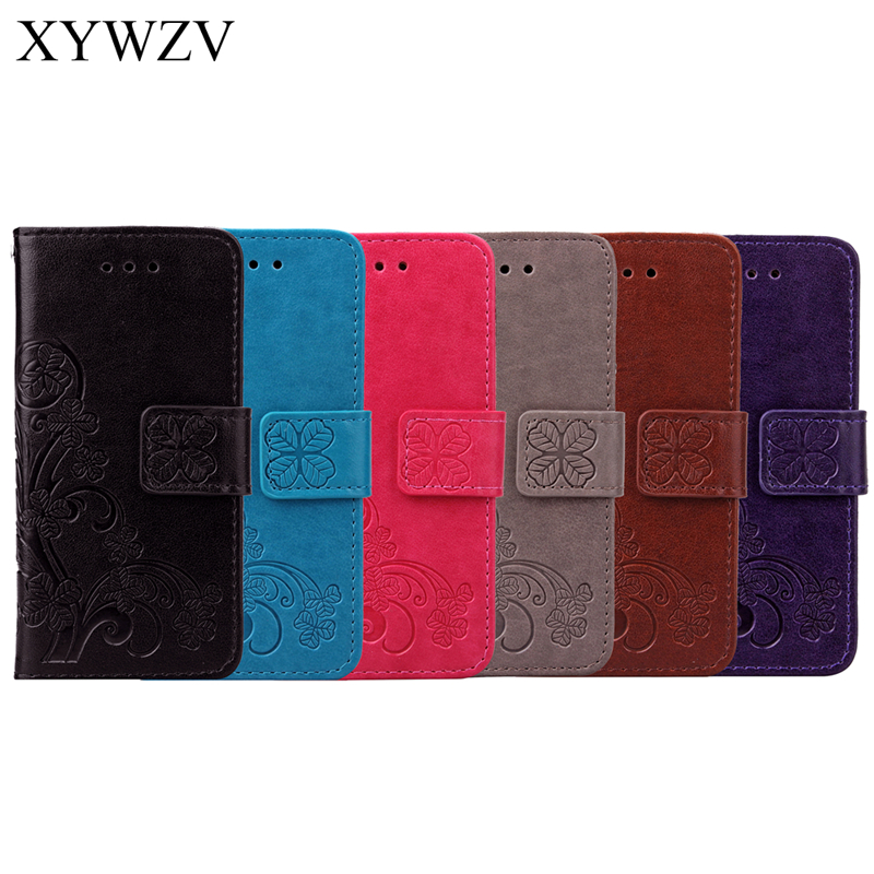 For Cover Sony Xperia X Performance Case Flip Leather Case For Sony Xperia X Performance Case Cover For Xperia X Performance